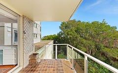 13/47-55 Milson Road, Cremorne Point NSW