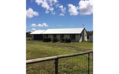 191 Woodgate Road, Goodwood QLD