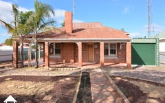 2 Beatty Street, Whyalla Playford SA