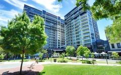 1402/20 Hindmarsh Square, Adelaide SA