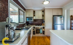 21 Detling Street, Stafford Heights QLD
