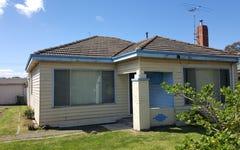 21 Sredna Street, West Footscray VIC