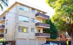 1/9 Bowral Street, Kensington NSW