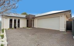 10A Autumn Avenue, Lockleys SA
