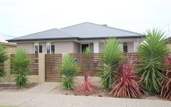 64 Nicholl Avenue, Aldinga Beach SA