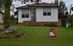 47 Cobby, Shortland NSW