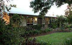 82 Noorilla Street, Griffith NSW