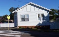 1/27 Harriet St, Waratah NSW