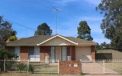 1 Bland Street, Bradbury NSW