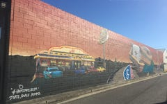 29 Throsby Street, Wickham NSW