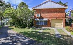 15 Randall Drive, Salamander Bay NSW