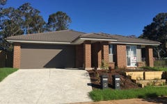 20 Curtis Rd, Kellyville NSW