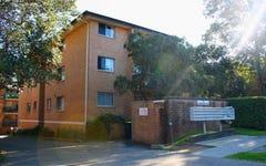 29/36 Sir Joseph Banks Street, Bankstown NSW