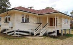 53 Dingyarra Street, Toogoolawah QLD