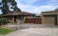 401 Mountain (Entrance on Hewitt Court) Highway, Wantirna VIC