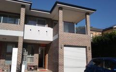 27A Waruda Street, Yagoona NSW
