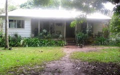 Address available on request, Amamoor Creek QLD