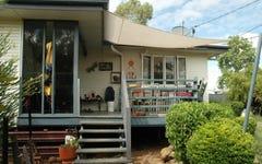 58-60 Mitchell street, Ilfracombe QLD