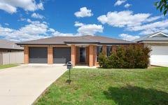 11 Mirrul Street, Glenfield Park NSW