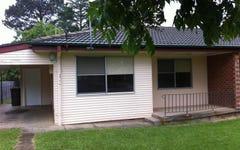 1/5 Glenelg Road, Armidale NSW