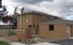 7/2 McIntosh Street, Queanbeyan NSW