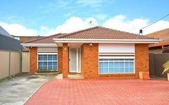 26 Ashley Street, West Footscray VIC