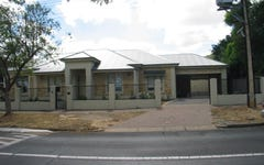 36 Strathcona Ave, Clapham SA