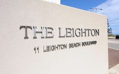 34/11 Leighton Beach Blvd, North Fremantle WA