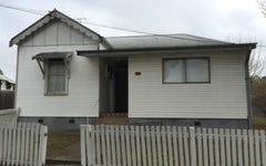 108 Markham Street, Armidale NSW