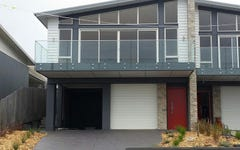 1/28 Tingira Crescent, Kiama NSW