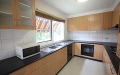 2 Omaru Crescent, Bradbury NSW