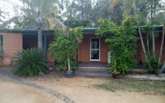 Address available on request, Apple Tree Creek QLD