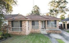 63 Loftus Street, Regentville NSW
