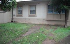 15 Stocklinch Cres., Davoren Park SA