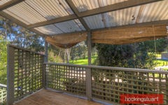 7/29 Main Road, Lower Plenty VIC