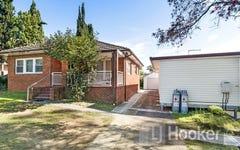 117A Wentworth Avenue, Wentworthville NSW