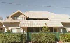 4/ 64 Woodriff Street, Penrith NSW