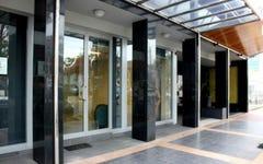314-316 NORTON STREET, Leichhardt NSW