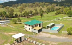 Address available on request, Wolffdene QLD
