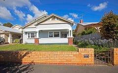 8 Brown Street, East Geelong VIC
