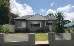 23 Geoffrey Street, Loftus NSW