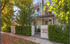 7/4 Verdon Street, O'Connor ACT