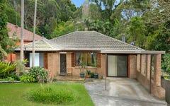 4 Glenlea Street, Corrimal NSW