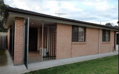 11A Conder Ave, Mount Pritchard NSW
