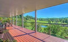 Address available on request, West Woombye QLD