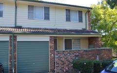 10/54 Lang Street, Padstow NSW
