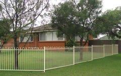 22 Mason Avenue, Hobartville NSW