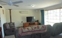 2232 Carpenter Rocks Road, Kongorong SA