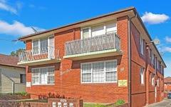 3/21 Denman Ave, Wiley Park NSW