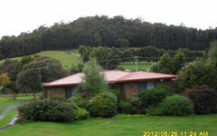 77 Cornwall Road, Acacia Hills TAS